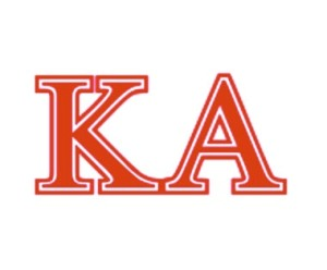 kappa-alpha-order-greek-letters
