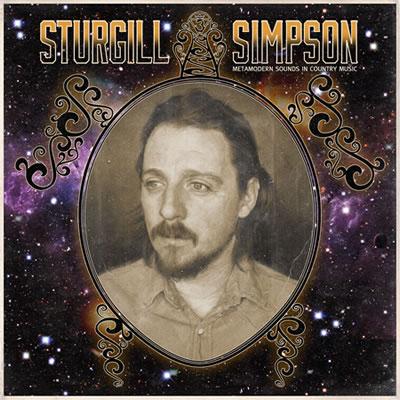 WWW.STURGILLSIMPSON.COM
