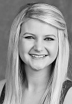 Haley Owen